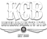 KCB Developments