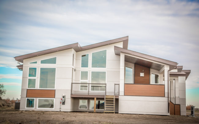 KCB-Custom-Builder-Acreage-Saskatoon