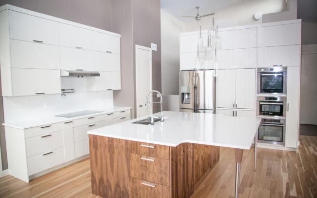 KCB-Custom-Built-Kitchen-Grasswood-Estates