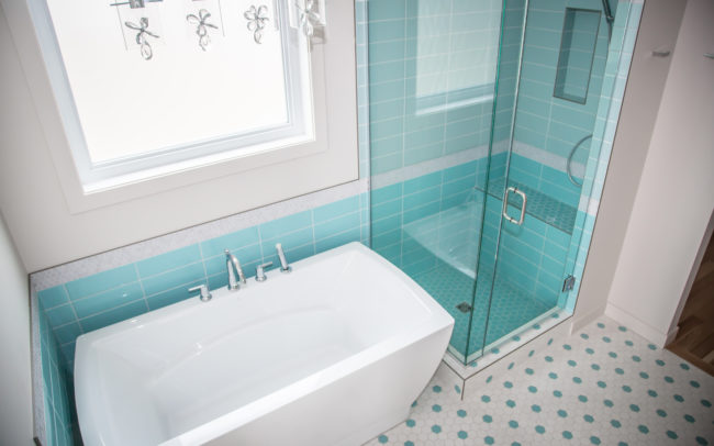 KCB-Custom-Bathroom-Design-Saskatoon-Builder