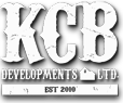 KCB Developments
